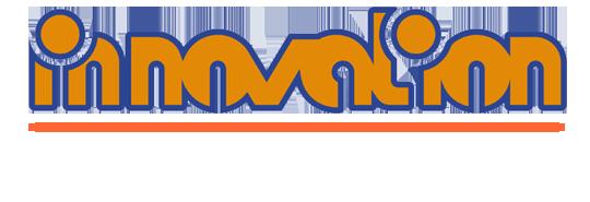 new-innovation-logo