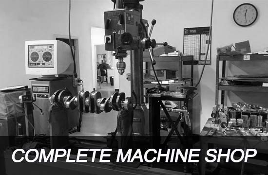machine-shop-home-bw