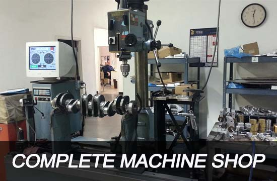 machine-shop-home-color