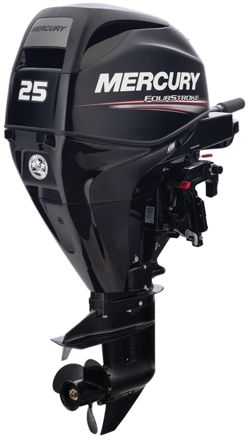 motor-resize-350×623