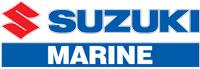 1280px-Suzuki_Marine_logo