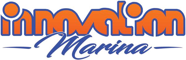 innovation-marina-logo-600